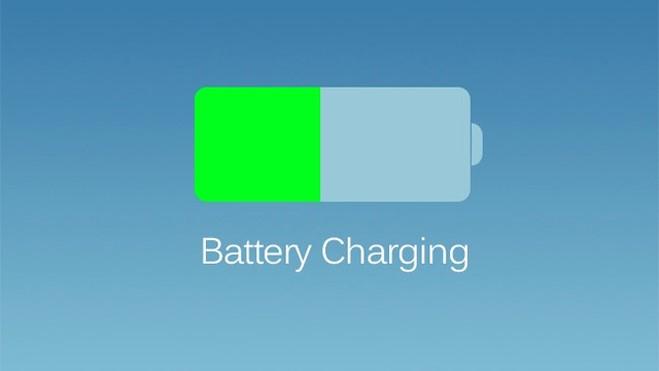 راهنمای خرید شارژر مناسب | جانبی سنتر