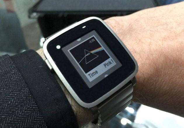 انواع ساعت هوشمند | جانبیسنتر